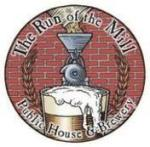 Run of the Mill Public House and Brewery