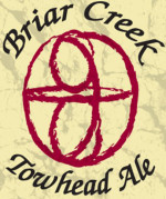 Briar Creek Brewery