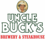 Uncle Buck's Brewery & Steakhouse