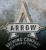 Arrow Brewing Company