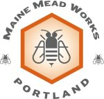 Maine Mead Works