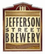Jefferson Street Brewery