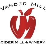 Vander Mill