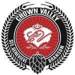 Crown Valley Brewing & Distilling