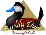 Ruddy Duck Brewery & Grill