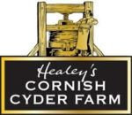 Healey's Cornish Cyder Farm