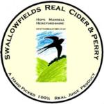 Swallowfield Cider