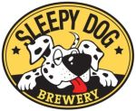 Sleepy Dog Saloon & Brewery