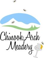 Chinook Arch Meadery