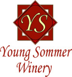 Young Sommer Winery
