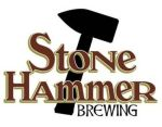 Stonehammer Brewery