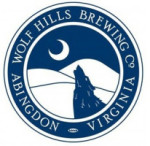 Wolf Hills Brewing Company