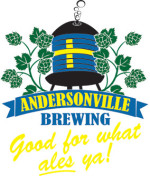 Andersonville Brewing Company