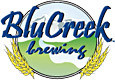BluCreek Brewing Company