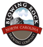 Blowing Rock Brewing Company