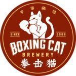 Boxing Cat Brewery (AB InBev)