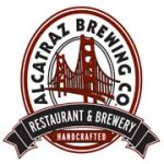 Alcatraz Brewing