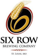 Six Row Brewing Company