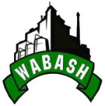 Wabash Valley Malt Beverage Company