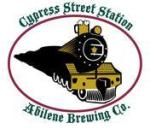 Abilene Brewing Company / Cypress Street Station