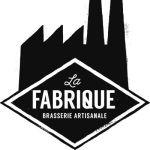 La Fabrique - Brasserie Artisanale