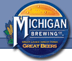 Michigan Brewing Company