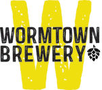 Wormtown Brewing Co.