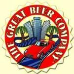 The Great Beer Company