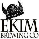 Ekim Brewing Company