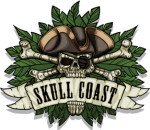 Skull Coast Ale Co.