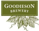 Goodieson Brewery