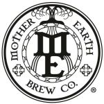 Mother Earth Brew Company