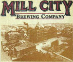 Mill City Brewing/Lowell Brewing
