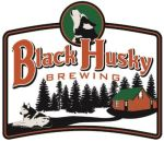 Black Husky Brewing