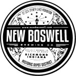 New Boswell Brewing Company