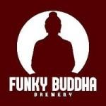 Funky Buddha Brewery (Constellation Brands)
