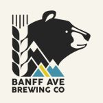 Banff Avenue Brewing Company