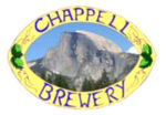 Chappell Brewery