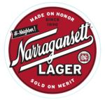 Narragansett Brewing Company