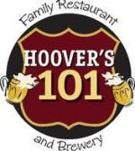 Hoover's 101 Cafe