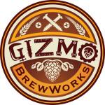 Gizmo Brew Works