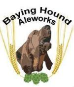 Baying Hound Aleworks