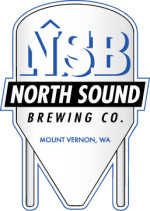 North Sound Brewing Company