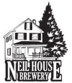 Neil House Brewery