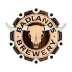Badlands Brewery