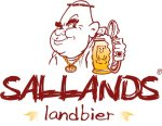 Sallands Landbier