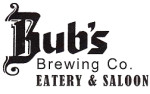 Bub's Brewing Company Eatery & Saloon