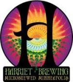 Harriet Brewing Company