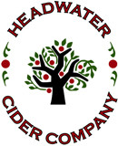 Headwater Cider Company