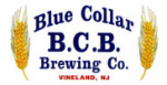 Blue Collar Brewing Co. (NJ)